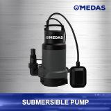 Limpe HP 1/4/ água suja da bomba submersível