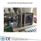 RAM de la tige d'Extrusion machine horizontale