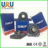 SKF Travesseiros Blocos Caixas Y-Bearing Fy55TF / Fy511m / Yar211-2f Fy35TF / Fy507m / Yar207-2f Fy40TF / Fy508m / Yar208-2f Fy45TF / Fy509m / Yar209-2f Fy60TF / Fy512m / Yar212-2f