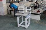 Holiauma automatizó la máquina del bordado con el mejor Quanlity mejor que la máquina del bordado de Tajima del hermano