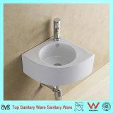 Foshan populaire salle de bains de conception de la vanité du bassin de lavage en Céramique Art