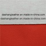 2017 유행 디자인 PVC 가죽 어린이용 카시트 덮개