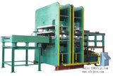 Prensa de vulcanización, prensa hidráulica, prensa de vulcanización de la placa