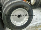 7.50-16 neumáticos delanteros de calidad superior del alimentador para el uso agrícola