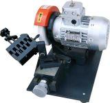Amoladora portable con la capacidad 3~28 para los dígitos binarios de taladro de torcedura (GD-28)