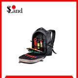 Backpack инструмента с усилено