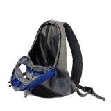 القط كلب محبوب شركة نقل جوي المحمولة في الهواء الطلق حقيبة الظهر السفر