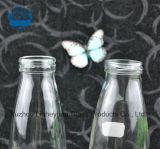 200ml 1000 Food-Grade Flessen van het Glas, de Flessen van de Drank, de Flessen van het Mineraalwater, de Flessen van het Sap, de Flessen van de Melk