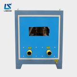Máquina de calefacción directa de inducción 300kw de la fábrica para la forja del metal