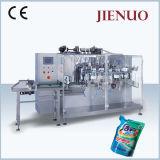 Польностью автоматическая машина упаковки порошка молока