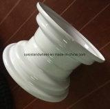 Cerchione del carrello di golf (10X5.5) per il carrello di golf Tyre19X7.00-10
