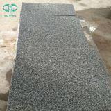 G603 Tegel van het Graniet van /Grey van de Tegel/van de Tegel van het Graniet van de Sesam de Witte