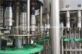 Gemakkelijke het Vullen van het Water van de Verrichting volledig-Automatische Machine