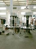 ペンキ、コーティング、顔料、化学液体のための高速アジテータ