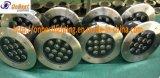 Heiße Tiefbaulampe der Verkaufs-12W LED in IP67 zu konkurrenzfähigem Preis