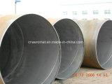 Cra Leitungsrohr für Ölfeld-Entwicklung