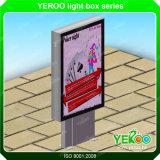 Enrolando a caixa leve (YR-AE-3252-GDC)