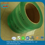 RoHS Quality Low Temperature Transparent PVC strips Curtain
