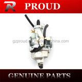 Parti del motociclo di alta qualità del carburatore Cg150