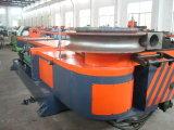 Máquina de dobra da tubulação de aço (GM-SB-159NCB)