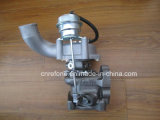 RS4 V6 Bi-Turbo K04 53049880026 078145704m para Audi