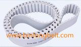 Endloser Zahnriemen T5 T10 T20 der PU-Flexzeitbegrenzung-Belt/PU wirklich