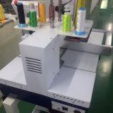 Macchina automatizzata del ricamo con il software di calcolatore di Dahao