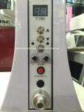 Dispositivo de la ampliación del pecho de la máquina del aumento del glúteo de Butt del extremo del vacío de Hotsale