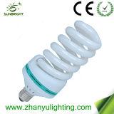 T4 PC CFL 에너지 절약 램프