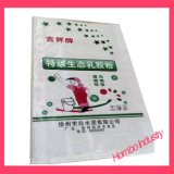 Customized High Quality PP Woven Bag for Powder