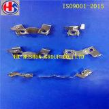 Métal 2016 estampant la partie, réussie ISO9001 (HS-MT-0011)