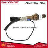 日産のための卸売価格車の酸素センサー22690-1E400
