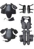 Военной полиции по борьбе с беспорядками костюм для обеспечения безопасности (JQ-150)