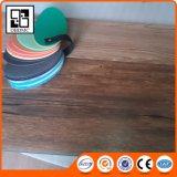 熱い販売贅沢な模造木PVCフロアーリング