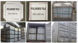 2017 venta caliente rústicos azulejos de cerámica de deslizamiento de jardín no Tile Designs