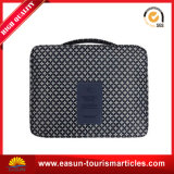 Grande capacité, cadre cosmétique, sac multifonctionnel de renivellement de produits de beauté, sac pour le cadeau