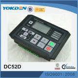 Controlador do gerador do módulo de controle do começo de DC52D auto