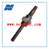 高品質の組合せのデジタル伝導性の電極