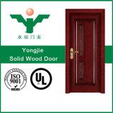 Le best-seller de la porte en bois solide de 100%