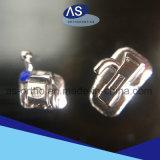 Zahnmedizinisches Metall-Selbst-Verbindenhalter MiniRoth Mbt mit Cer 345hooks FDA