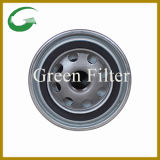 Filtro de petróleo com peças de automóvel (E6201-32443)