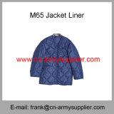Архив Jacket-Army Jacket-Police Jacket-Military борьбе с M65 полевой куртки гильзы цилиндра