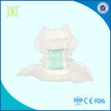 Tecidos descartáveis brandamente respiráveis do bebê do preço de fábrica do OEM