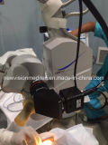 Full HD Medical Grade Câmera de vídeo para microscópio cirúrgico
