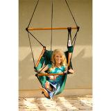 La pendaison Chaise hamac Swing Swing