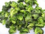 Meilleure vente de légumes surgelés