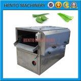 L'Aloe Machine à laver à haute capacité