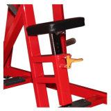ISO-Lateral Baja Fila de la aptitud para el Gym Equipment (SA-1009)