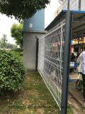 Rete fissa a buon mercato galvanizzata di vendite di Maufactory