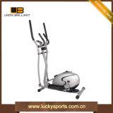 Bicicleta de exercício elíptica magnética interna da bicicleta da HOME da alta qualidade da fábrica de China